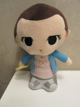 Stranger Things Netflix Plush Eleven Bloody Nose - $8.99