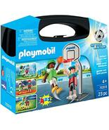 Playmobil Multisport Carry Case - $19.99