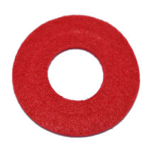 Battery Anti Corrosion Washers 2 Red and 2 Black (Pack of 4) image 6