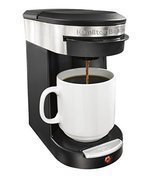 Personal One Cup Pod Brewer - £9.72 GBP