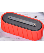 Portable Wireless Bluetooh Speaker Indoor and Outdoor Perfect for Campin... - $38.25