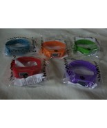Disney's The Jungle Book Children's Watch Plastic Band For Ages 3+  Subw... - $5.99