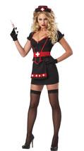 sexy nurse woman Halloween costume - $30.00