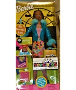 Barbie Doll - Toys R Us Times Square, New York AA - $50.00