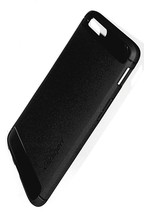 Spigen Rugged Armor case for OnePlus 5  - $9.90