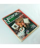 McCall's Needlework & Crafts Winter 1978 VTG Magazine Christmas Make It ... - $17.99