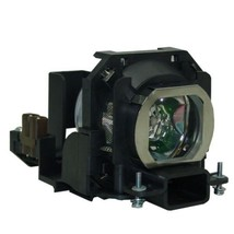 Panasonic ET-LAB30 Compatible Projector Lamp With Housing - $35.99