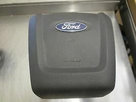 GSL624 Driver Steering Wheel Srs Restraint 2012 Ford F-150 5.0 - $159.00