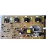 Inverter Board BA94F0F0103 4_A  A91F0-MIV 7180941 P/O E7180950 L2288-00892 - $20.00