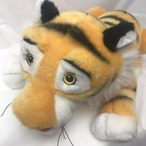 """Disney Store Aladdin Rajah Plush 18"""" Stuffed Tiger - $29.69"""