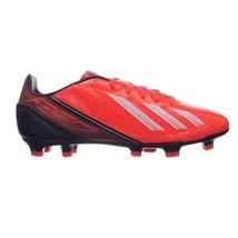 Adidas Shoes F10 Trx FG J, Z33871 - $113.00