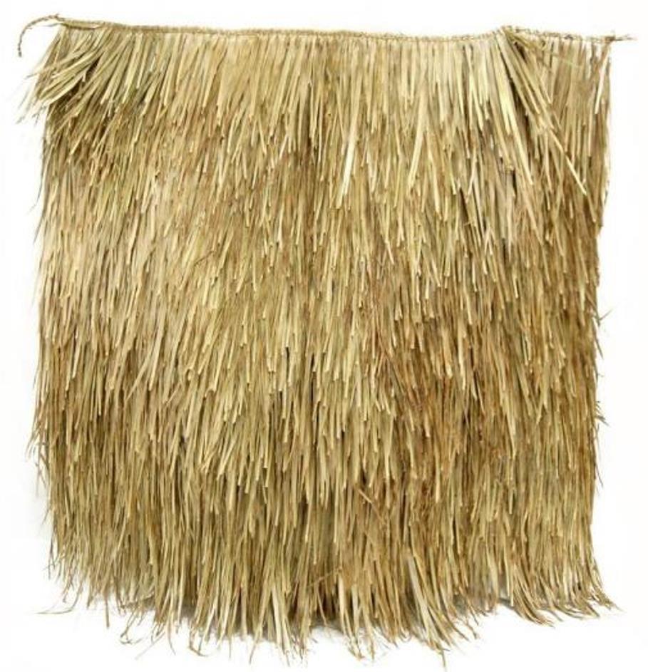Bamboobeeme Palm: 1 listing