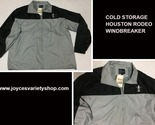 Cold storage houston rodeo jacket web collage thumb155 crop