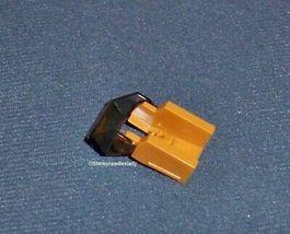 NUDE DIAMOND STYLUS NEEDLE  PM2301DE for Technica ATN120E 125 130 135 4208-DE image 3