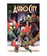 Image Comics Astro City #'s 11 12 13 14 15 - $5.95