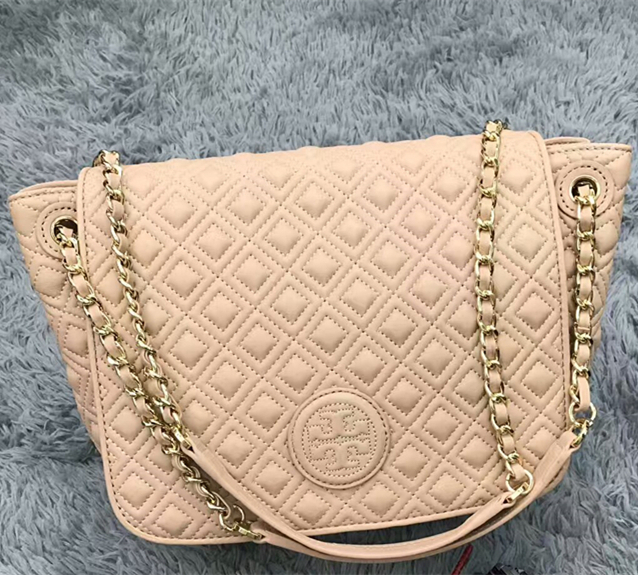 cb0199865d8 Mmexport1493192504458. Mmexport1493192504458. Previous. Tory Burch Marion  Quilted Small Flap Shoulder Bag