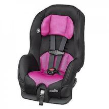 Evenflo Tribute LX Convertible Car Seat - Abigail - for baby and toddler - $118.76