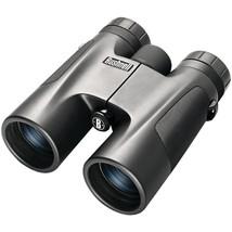 Bushnell Powerview 10 X 42mm Roof Prism Binoculars BSH141042 - $99.56