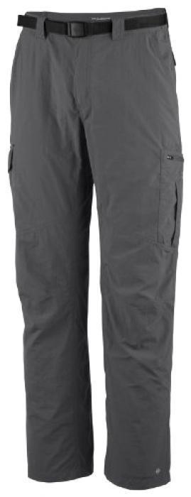 Primary image for Columbia Silver Ridge Tall Cargo Nylon Pant - Choose SZ/Color