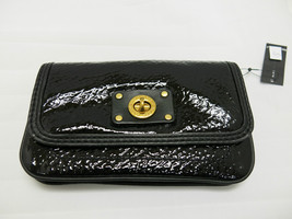 NEW 100% Authentic Marc by Marc Jacobs Bag On A Leash Convertible Clutch... - $143.23