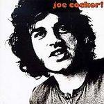 JOE COCKER  (JOE COCKER)