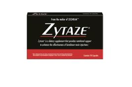 Zytaze1 thumb200