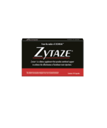 Zytaze nutritional supplement - $38.39