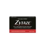 Zytaze nutritional supplement - $34.99