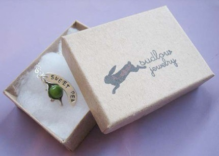 Propellor Ring