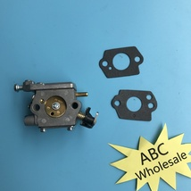 Carburetor carb For Homelite 35cc 38cc 42cc Chainsaw 309362001 309362003 - $14.83