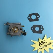 Carb Repair Rebuild Kit Homelite XL-12 Super and 50 similar