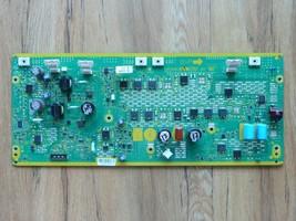 Panasonic TC-P50S30 Sc Board# TXNSC1MNUX TNPA5351AM - $79.99