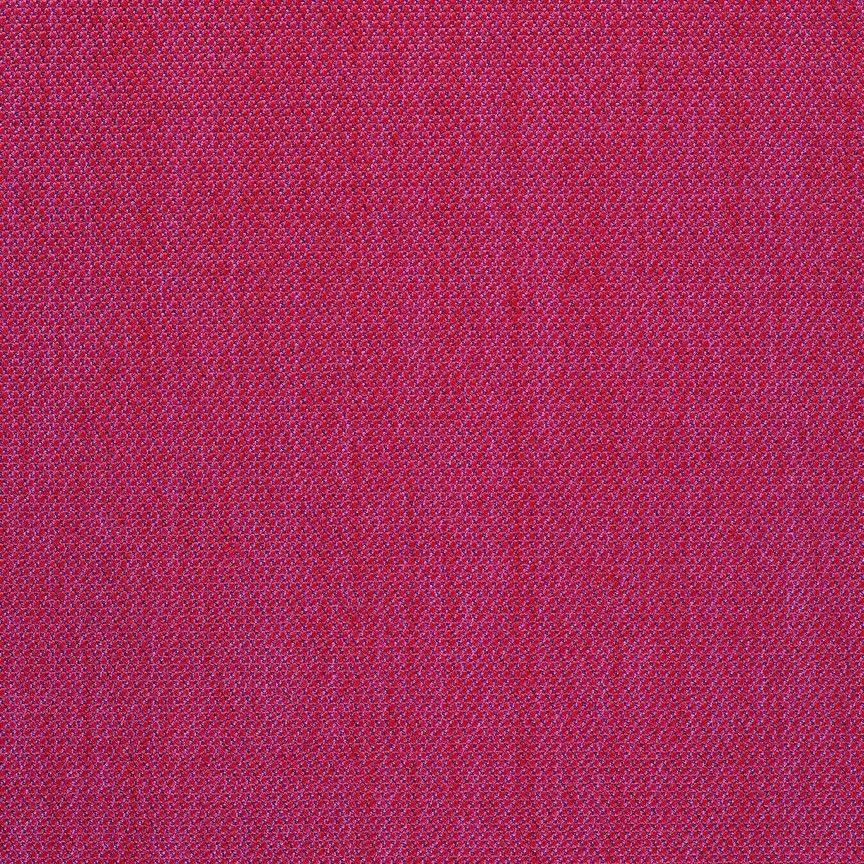 Maharam Upholstery Fabric Steelcut Trio Hot Pink Wool 2.875 yds 465906-653 CU
