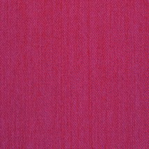 Maharam Upholstery Fabric Steelcut Trio Hot Pink Wool 2.875 yds 465906-6... - $81.94