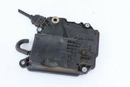 Mercedes Benz W251 W212 W221 C218 X164 ISM Intelligent Servo Module A0002701752 image 4