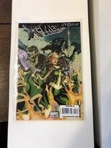 X-Men Legacy #226 - $12.00