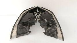 05-09 Saab 9/7X 9-7X 97x Xenon HID Headlight Head Light Lamp Matching Set L&R image 7