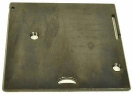 Sewing Machine Needle Plate 240003 - $14.23