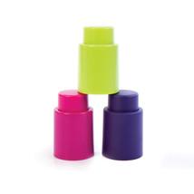 Preserve Wine, Push-top Vacuum Plastic Bottle Sealer Wine Saver Pump - $16.99