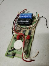 Rca Ced Videodisc Player Replacement Power Supply Board (a3210) - $39.60