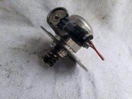 BMW N20 2.0 Turbo Bosch GDi High Pressure Fuel Pump 0261520281 image 3