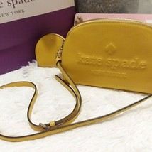 Kate Spade Bag & Wallet - $246.72