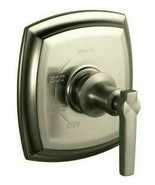 Kohler Margaux K-T16235-4-BN Brushed Nickel Rite Temp Shower Faucet Trim - $183.15