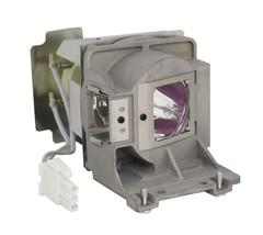 Viewsonic RLC-111 Osram Projector Lamp Module - $138.59