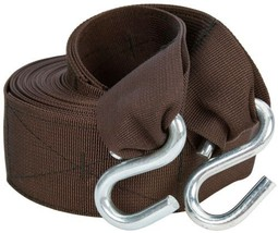 Pawleys Island Key Tree Strap - $50.44