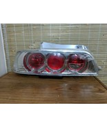 1997-2001 HONDA PRELUDE SONAR LEFT TAIL LIGHT HOUSING SK3710-PL97 NEW  - $39.19