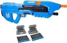BOOMco. Halo UNSC MA5 Blaster, Blue - $53.09