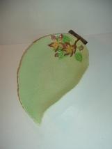 Carlton Ware Leaf Dish - $19.99