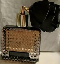 Victoria's Secret Scandalous Eau De Parfum, 1.7 oz  - $31.30