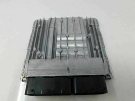 2006-2008 BMW Z4 Engine Control Module ECU ECM OEM L1A06 - $95.99